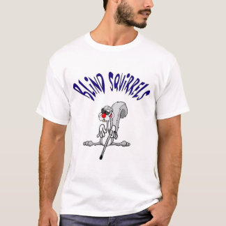 roadkill camiseta