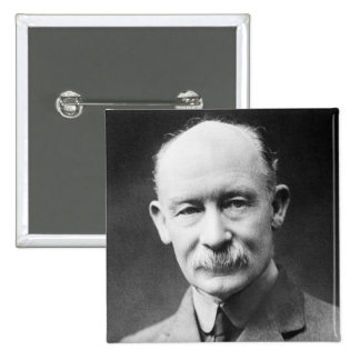 Roberto Baden-Powell Pins