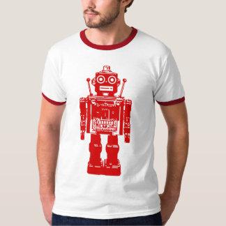 Camisetas retro con miles de diseños, tallas, colores y estilos.