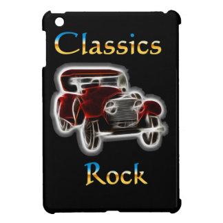 roca 2 de las obras clásicas