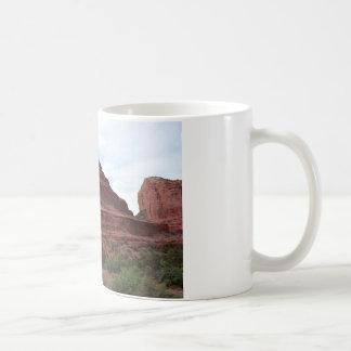 Roca de Bell Taza De Café