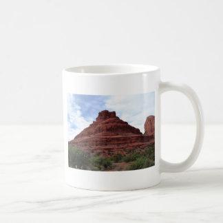 Roca de Bell Taza