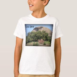 Roca de Eagle, California Camisas