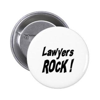 ¡Roca de los abogados! Botón