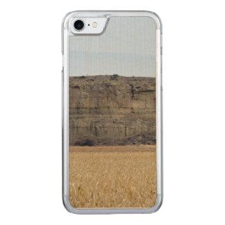 Roca del pilar de Pompeys Funda Para iPhone 7