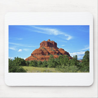 Roca Sedona de Bell Tapetes De Raton