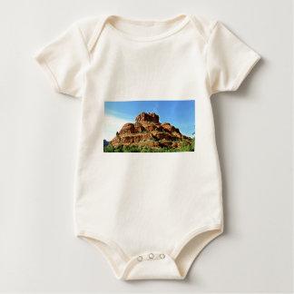Roca Sedona de Bell Body