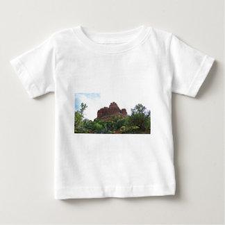 Roca Sedona de Bell Camisas
