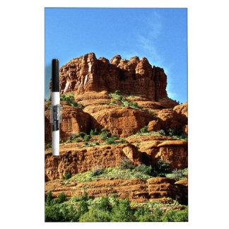Roca Sedona de Bell Pizarra Blanca