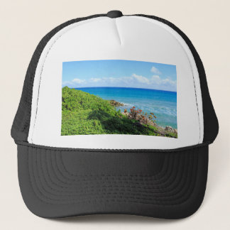 rocky-foliage-coast-deerfield-beach-4s6490 gorros bordados