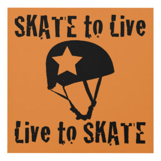 Rodillo Derby, patín a vivir vivo para patinar, Cuadro