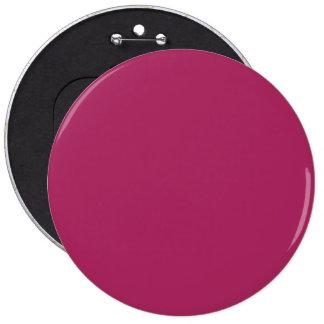 Rojo violeta pin