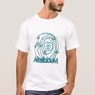 Roll AISSILIOUM eXIMienTa Camiseta