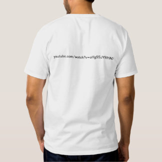 Rollo de Rick Camisas
