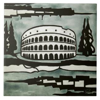 Roma Azulejo