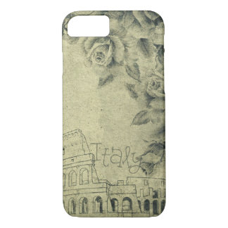 Roma Funda iPhone 7