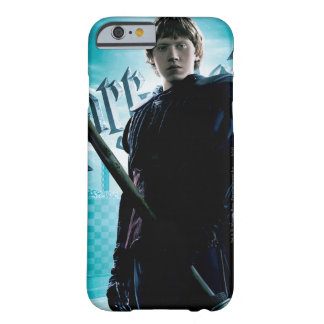 Ron Weasely Funda Barely There iPhone 6