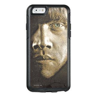 Ron Weasley 1 2 Funda Otterbox Para iPhone 6/6s