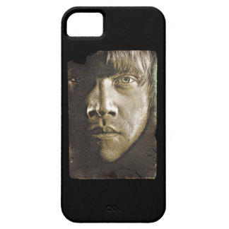 Ron Weasley 1 Funda Para iPhone 5 Barely There