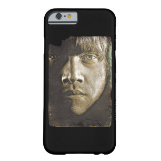 Ron Weasley 1 Funda De iPhone 6 Barely There