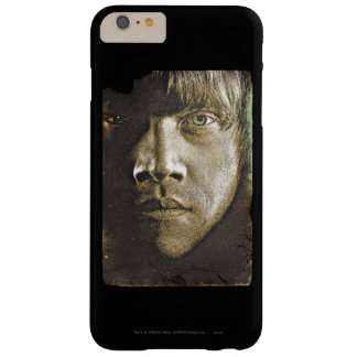 Ron Weasley 1 Funda De iPhone 6 Plus Barely There