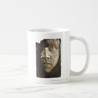 Ron Weasley 1 Tazas