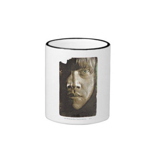 Ron Weasley 1 Taza De Café