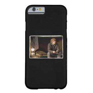 Ron Weasley 2 Funda Para iPhone 6 Barely There