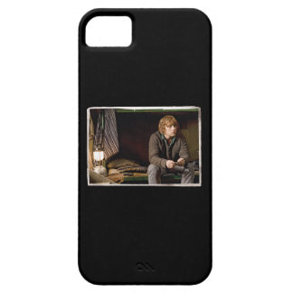 Ron Weasley 2 Funda Para iPhone 5 Barely There