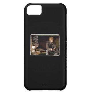 Ron Weasley 2 Funda Para iPhone 5C