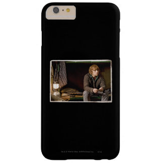 Ron Weasley 2 Funda Barely There iPhone 6 Plus