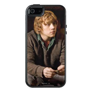Ron Weasley 2 Funda Otterbox Para iPhone 5/5s/SE
