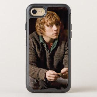 Ron Weasley 2 Funda OtterBox Symmetry Para iPhone 7