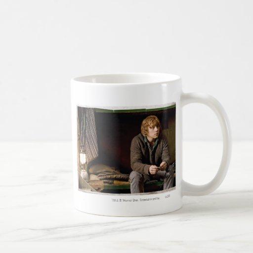 Ron Weasley 2 Tazas