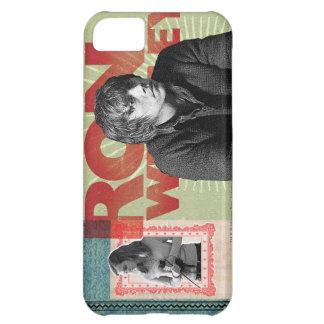 Ron Weasley 4 Funda Para iPhone 5C