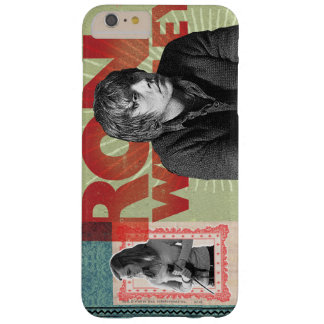 Ron Weasley 4 Funda De iPhone 6 Plus Barely There