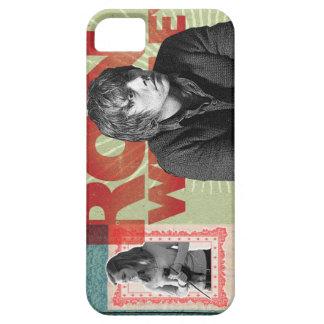 Ron Weasley 4 Funda Para iPhone SE/5/5s