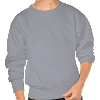 Ron Weasley 4 Pullover Sudadera
