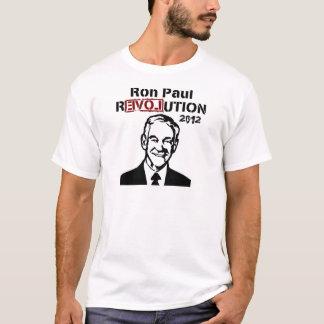 ronald, reagan, homeboy, té, fiesta, republicano, camiseta
