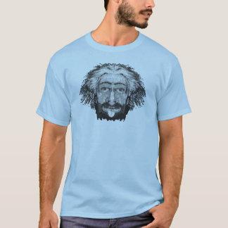 Ronco Neanderstone Camiseta