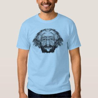 Ronco Neanderstone Camisetas