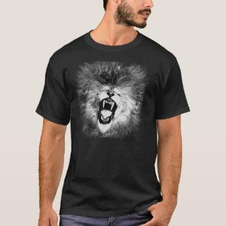 ¡rooooaar! camiseta