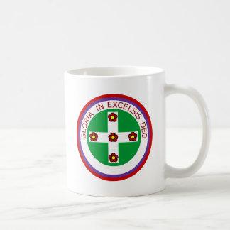 roos-800.gif tazas de café