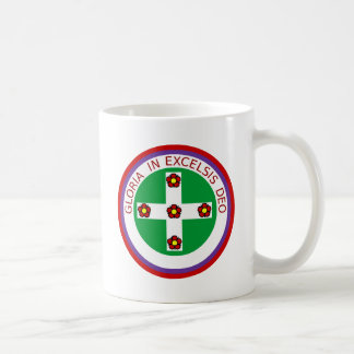 roos-800 gif tazas de café