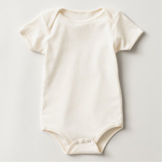 Ropa De Bebé 18 Meses Personalizable  Peleles
