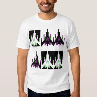 Ropa de JEDI KIDDZ Camisas