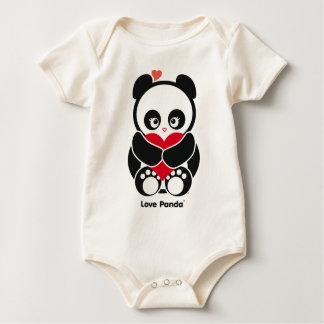 Ropa para niños y bebés de la diseñadora Cute Brands Apparel