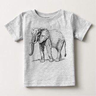 ropa del niño camisetas