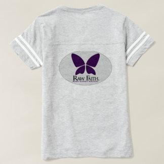 Ropa y productos cristianos camiseta