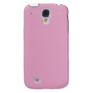 Rosa suave iPhone3G